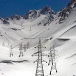 Chile: Conozca la nueva ley de transmisión eléctrica