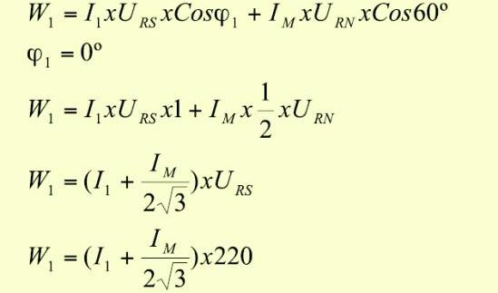 prestamo-afinidadelectrica-formula1