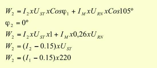 prestamo-afinidadelectrica-formula10