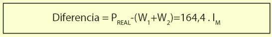 prestamo-afinidadelectrica-formula11c