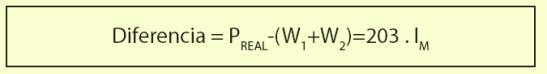 prestamo-afinidadelectrica-formula5