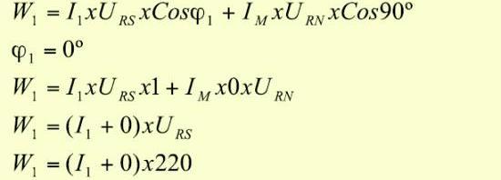 prestamo-afinidadelectrica-formula6