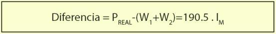 prestamo-afinidadelectrica-formula8b