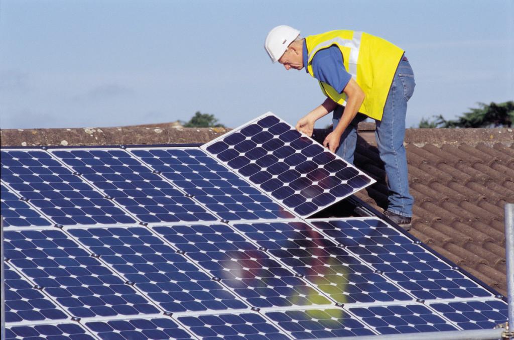 solar-hogar2