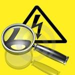 Pregunta del día: ¿Qué es el voltaje?