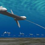 Japón prueba turbinas submarinas para generar energía
