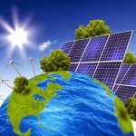 Pregunta del día: ¿Cuál es una ventaja de las energías limpias?