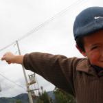 Perú: MEM - Aprueban modificaciones a la Ley de Electrificación Rural