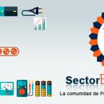 ¡Sector Electricidad celebra su 4to Aniversario!