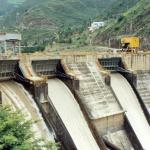 Perú: Tres nuevas centrales eléctricas entrarán en operación hasta el cierre del año