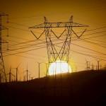 Interconexión eléctrica entre Perú y Chile para antes del 2021