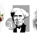 Pregunta del día: ¿Qué personaje está relacionado con electromagnetismo?