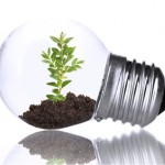 Almacenamiento de energía solar mediante Fotosíntesis artificial