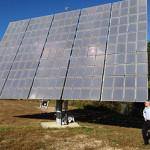 El miedo de los inversores podría hundir la tecnología solar más prometedora