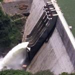 Colombia: Uso de termoeléctricas para afrontar el Fenómeno de El Niño