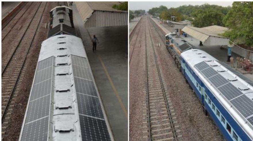 India-quiere-trenes-con-techos-solares