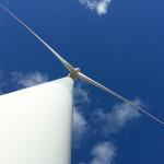 Uruguay opera casi un día entero 100% con energías renovables
