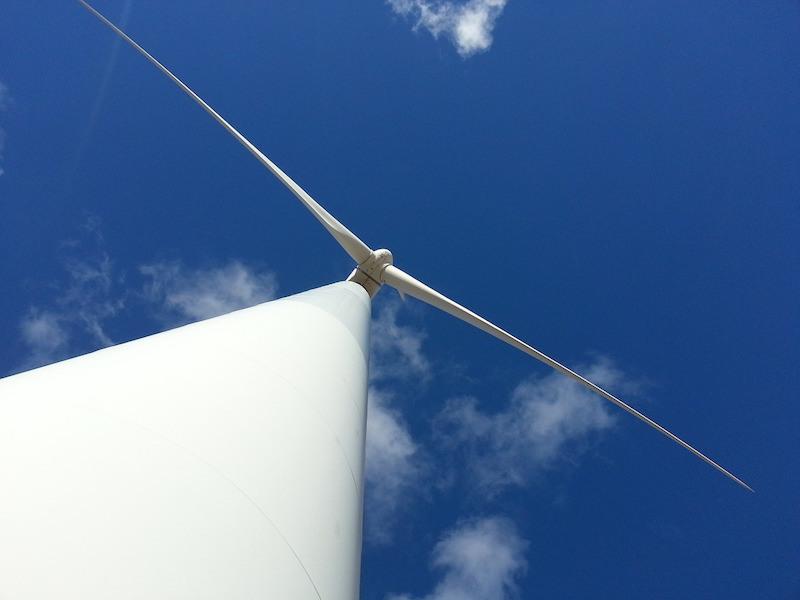 Uruguay-funciona-casi-un-dia-entero-100-con-energias-renovables