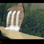 Video:  Simulación en 3D del Proyecto Central Hidroeléctrica Chaglla