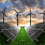 Costa Rica logra abastecerse solo con renovables durante 94 días