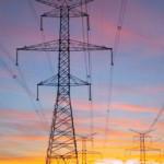 ¿Qué es la transposición de líneas de transmisión?