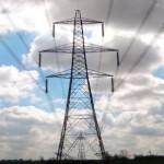 La evolución de la tarifa de la luz en España perjudica a las pymes españolas