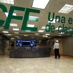 México: CFE (Comisión Federal de Electricidad) al borde de la quiebra