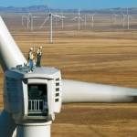 Chile: Generadoras ofertan precios de energía increiblemente bajos