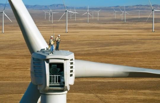 Empresas ERNC son las grandes ganadoras de licitacion electrica y dejan en el camino a generadoras convencionales