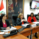 Perú: MEM - Energías limpias tendrán un 60% de participación en el 2025