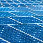 SolarCity presenta unos módulos solares con eficiencia récord