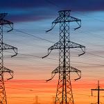 Perú: Integración vertical podría afectar competencia del mercado eléctrico