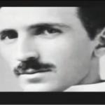 Video: Biografía de Nikola Tesla