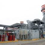 Perú: Tambores de Guerra en el Sector Electricidad