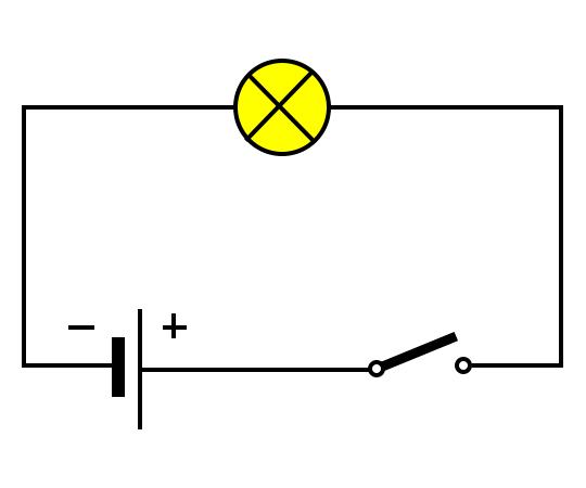 circuito_bombilla