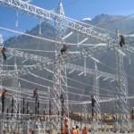Perú: Red Eléctrica se adjudicó Línea de Transmisión Montalvo - Los Héroes y Subestaciones