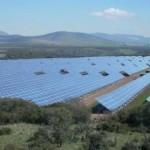 España: Los fondos buitre lanzan sus garras sobre las renovables