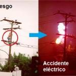 Los estudios de Arc Flash y su importancia en la Seguridad de los Sistemas Eléctricos