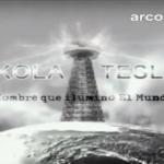 Video: Nikola Tesla y La belleza de la invención