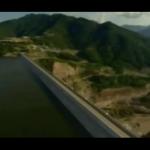 Video: ¿Cómo funciona un a central hidroeléctrica?
