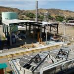 Perú: Enel invertirá más de USD 55 millones en Central Térmica Malacas
