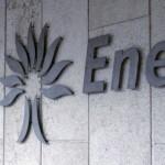 Enel invertirá 1.200 millones de euros en rejuvenecer su planilla