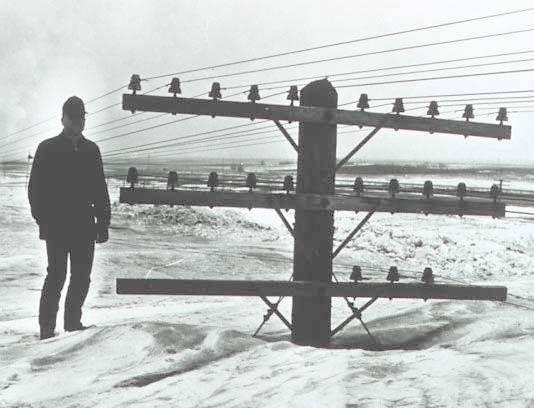 linea-nieve