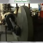 Video: El motor y su historia