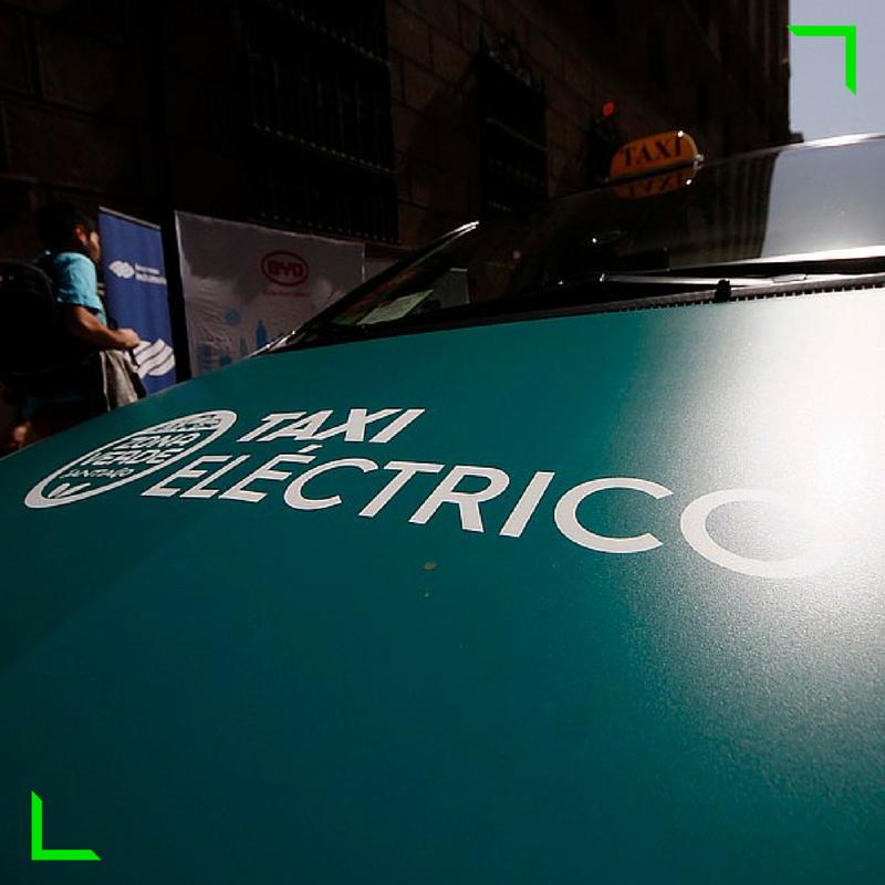 taxi electrico2