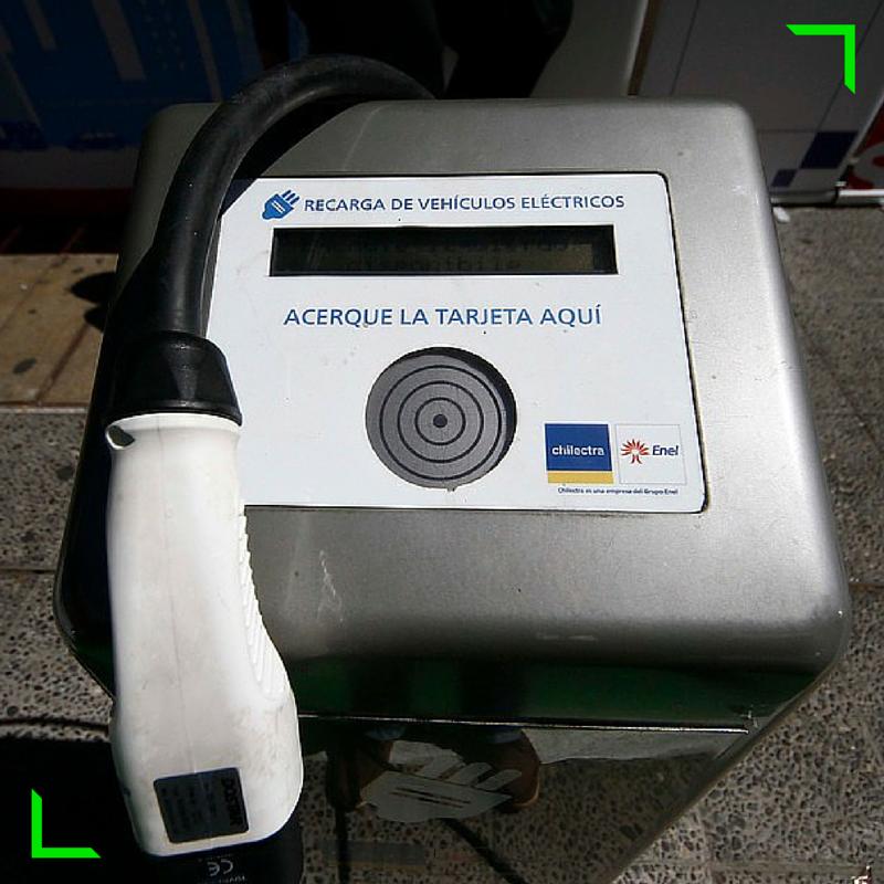 taxi electrico3