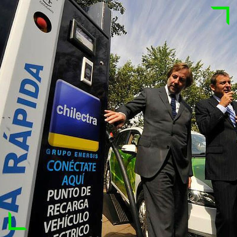 taxi electrico4