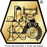 tec madero logo (2)