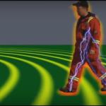 Video: Recomendaciones para disminuir las tensiones de toque y paso