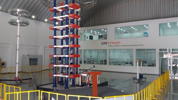 cite-energia-laboratorio-alta-tension-peru-03